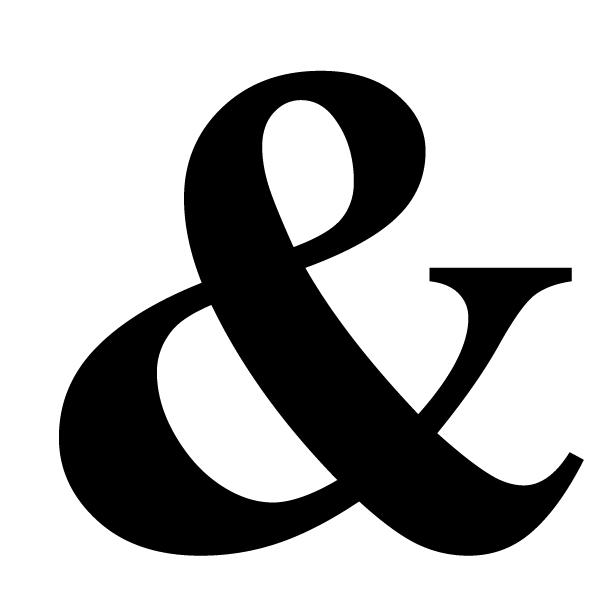 History Ampersand
